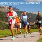 marcialonga running 2015 a predazzo1910 150x150 A BOUDALIA e TONIOLO  la Marcialonga Running 2015   Le Foto