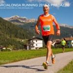 marcialonga running 2015 a predazzo194 150x150 A BOUDALIA e TONIOLO  la Marcialonga Running 2015   Le Foto
