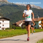 marcialonga running 2015 a predazzo198 150x150 A BOUDALIA e TONIOLO  la Marcialonga Running 2015   Le Foto
