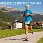 marcialonga running 2015 a predazzo199 150x150 A BOUDALIA e TONIOLO  la Marcialonga Running 2015   Le Foto