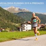 marcialonga running 2015 a predazzo2 150x150 A BOUDALIA e TONIOLO  la Marcialonga Running 2015   Le Foto