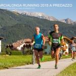 marcialonga running 2015 a predazzo20 150x150 A BOUDALIA e TONIOLO  la Marcialonga Running 2015   Le Foto
