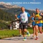 marcialonga running 2015 a predazzo200 150x150 A BOUDALIA e TONIOLO  la Marcialonga Running 2015   Le Foto