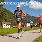 marcialonga running 2015 a predazzo2010 150x150 A BOUDALIA e TONIOLO  la Marcialonga Running 2015   Le Foto