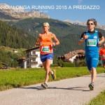 marcialonga running 2015 a predazzo203 150x150 A BOUDALIA e TONIOLO  la Marcialonga Running 2015   Le Foto