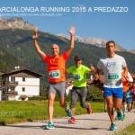 marcialonga running 2015 a predazzo204 150x150 A BOUDALIA e TONIOLO  la Marcialonga Running 2015   Le Foto