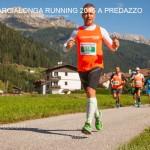 marcialonga running 2015 a predazzo205 150x150 A BOUDALIA e TONIOLO  la Marcialonga Running 2015   Le Foto
