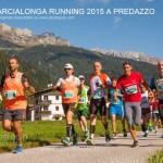 marcialonga running 2015 a predazzo206 150x150 A BOUDALIA e TONIOLO  la Marcialonga Running 2015   Le Foto
