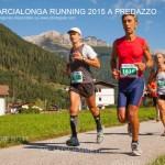 marcialonga running 2015 a predazzo208 150x150 A BOUDALIA e TONIOLO  la Marcialonga Running 2015   Le Foto