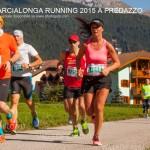 marcialonga running 2015 a predazzo209 150x150 A BOUDALIA e TONIOLO  la Marcialonga Running 2015   Le Foto