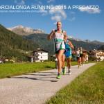 marcialonga running 2015 a predazzo21 150x150 A BOUDALIA e TONIOLO  la Marcialonga Running 2015   Le Foto