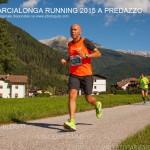 marcialonga running 2015 a predazzo211 150x150 A BOUDALIA e TONIOLO  la Marcialonga Running 2015   Le Foto