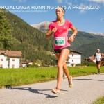 marcialonga running 2015 a predazzo213 150x150 A BOUDALIA e TONIOLO  la Marcialonga Running 2015   Le Foto