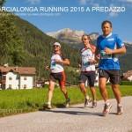 marcialonga running 2015 a predazzo214 150x150 A BOUDALIA e TONIOLO  la Marcialonga Running 2015   Le Foto