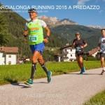 marcialonga running 2015 a predazzo216 150x150 A BOUDALIA e TONIOLO  la Marcialonga Running 2015   Le Foto