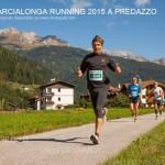 marcialonga running 2015 a predazzo217 150x150 A BOUDALIA e TONIOLO  la Marcialonga Running 2015   Le Foto
