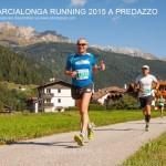 marcialonga running 2015 a predazzo218 150x150 A BOUDALIA e TONIOLO  la Marcialonga Running 2015   Le Foto