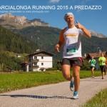marcialonga running 2015 a predazzo220 150x150 A BOUDALIA e TONIOLO  la Marcialonga Running 2015   Le Foto
