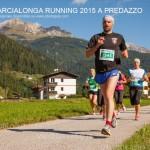 marcialonga running 2015 a predazzo221 150x150 A BOUDALIA e TONIOLO  la Marcialonga Running 2015   Le Foto