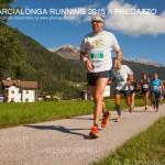 marcialonga running 2015 a predazzo2210 150x150 A BOUDALIA e TONIOLO  la Marcialonga Running 2015   Le Foto