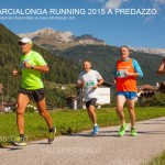 marcialonga running 2015 a predazzo224 150x150 A BOUDALIA e TONIOLO  la Marcialonga Running 2015   Le Foto