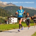 marcialonga running 2015 a predazzo227 150x150 A BOUDALIA e TONIOLO  la Marcialonga Running 2015   Le Foto