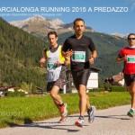 marcialonga running 2015 a predazzo229 150x150 A BOUDALIA e TONIOLO  la Marcialonga Running 2015   Le Foto