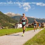 marcialonga running 2015 a predazzo23 150x150 A BOUDALIA e TONIOLO  la Marcialonga Running 2015   Le Foto