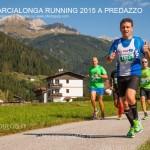 marcialonga running 2015 a predazzo230 150x150 A BOUDALIA e TONIOLO  la Marcialonga Running 2015   Le Foto