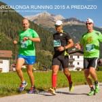 marcialonga running 2015 a predazzo231 150x150 A BOUDALIA e TONIOLO  la Marcialonga Running 2015   Le Foto