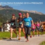 marcialonga running 2015 a predazzo2310 150x150 A BOUDALIA e TONIOLO  la Marcialonga Running 2015   Le Foto