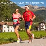 marcialonga running 2015 a predazzo237 150x150 A BOUDALIA e TONIOLO  la Marcialonga Running 2015   Le Foto