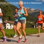 marcialonga running 2015 a predazzo238 150x150 A BOUDALIA e TONIOLO  la Marcialonga Running 2015   Le Foto