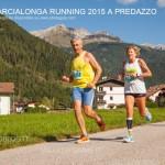 marcialonga running 2015 a predazzo239 150x150 A BOUDALIA e TONIOLO  la Marcialonga Running 2015   Le Foto