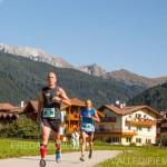 marcialonga running 2015 a predazzo24 150x150 A BOUDALIA e TONIOLO  la Marcialonga Running 2015   Le Foto