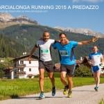 marcialonga running 2015 a predazzo241 150x150 A BOUDALIA e TONIOLO  la Marcialonga Running 2015   Le Foto