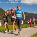marcialonga running 2015 a predazzo2410 150x150 A BOUDALIA e TONIOLO  la Marcialonga Running 2015   Le Foto