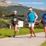 marcialonga running 2015 a predazzo244 150x150 A BOUDALIA e TONIOLO  la Marcialonga Running 2015   Le Foto