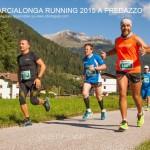 marcialonga running 2015 a predazzo248 150x150 A BOUDALIA e TONIOLO  la Marcialonga Running 2015   Le Foto