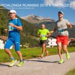 marcialonga running 2015 a predazzo249 150x150 A BOUDALIA e TONIOLO  la Marcialonga Running 2015   Le Foto