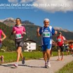 marcialonga running 2015 a predazzo2510 150x150 A BOUDALIA e TONIOLO  la Marcialonga Running 2015   Le Foto