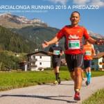 marcialonga running 2015 a predazzo253 150x150 A BOUDALIA e TONIOLO  la Marcialonga Running 2015   Le Foto