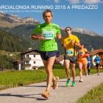marcialonga running 2015 a predazzo254 150x150 A BOUDALIA e TONIOLO  la Marcialonga Running 2015   Le Foto