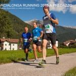 marcialonga running 2015 a predazzo256 150x150 A BOUDALIA e TONIOLO  la Marcialonga Running 2015   Le Foto