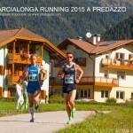 marcialonga running 2015 a predazzo26 150x150 A BOUDALIA e TONIOLO  la Marcialonga Running 2015   Le Foto