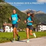 marcialonga running 2015 a predazzo260 150x150 A BOUDALIA e TONIOLO  la Marcialonga Running 2015   Le Foto