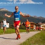 marcialonga running 2015 a predazzo261 150x150 A BOUDALIA e TONIOLO  la Marcialonga Running 2015   Le Foto