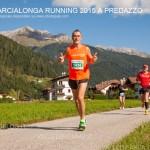 marcialonga running 2015 a predazzo262 150x150 A BOUDALIA e TONIOLO  la Marcialonga Running 2015   Le Foto