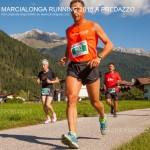 marcialonga running 2015 a predazzo264 150x150 A BOUDALIA e TONIOLO  la Marcialonga Running 2015   Le Foto