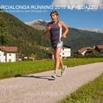 marcialonga running 2015 a predazzo265 150x150 A BOUDALIA e TONIOLO  la Marcialonga Running 2015   Le Foto